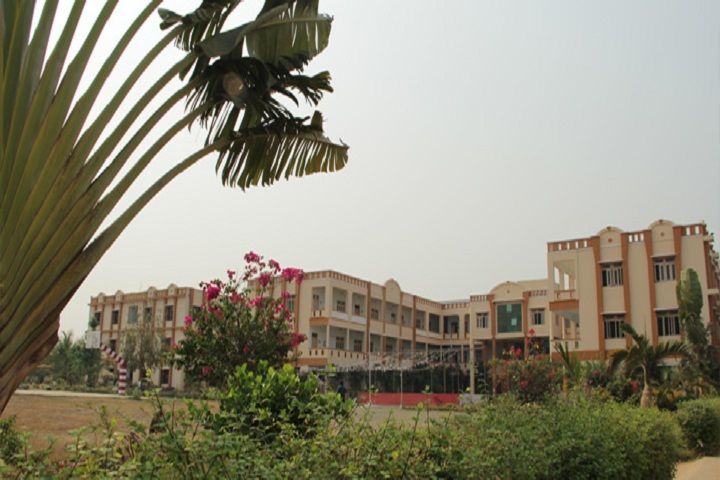 https://cache.careers360.mobi/media/colleges/social-media/media-gallery/2950/2019/3/29/Campus-View of Sri Sivani College of Engineering Nalgonda_Campus-View.jpg